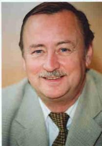 Patrick Vinay